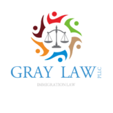 Current I-751 Trends & Tips - Gray Law, PLLC